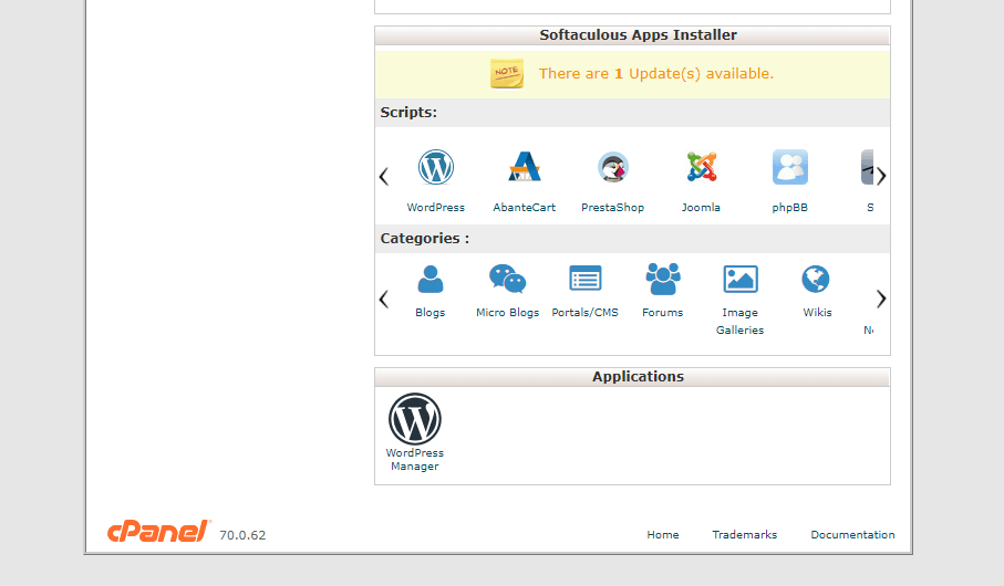 How-long-does-it-take-to-install-WordPress