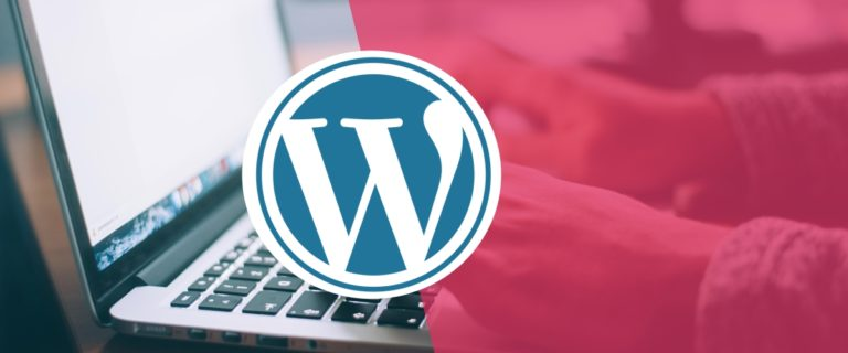 How-much-web-space-do-I-need-for-a-WordPress-Site-1