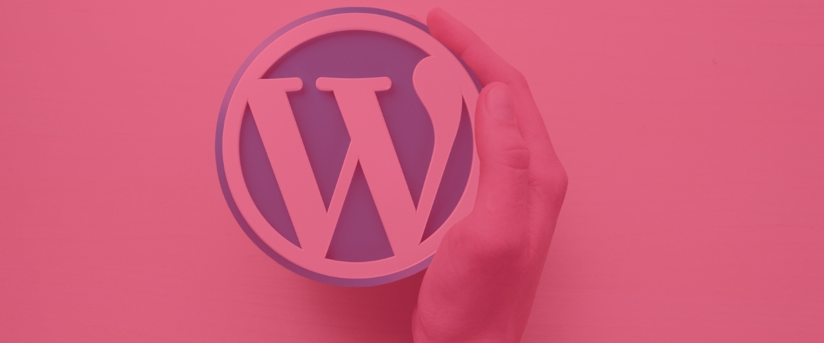 20-wordpress-plugins-2019