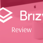 Brizy-page-builder-review