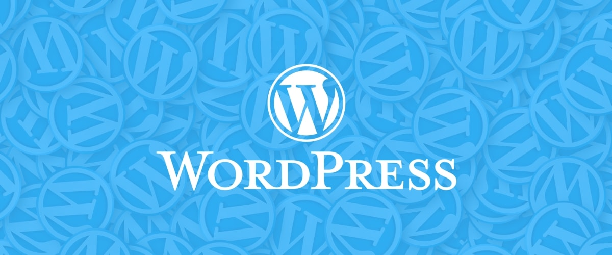 Is WordPress Good for Websites