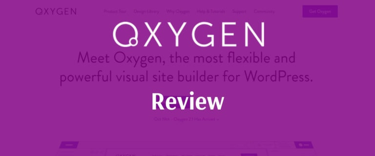 Oxygen-Builder-Review