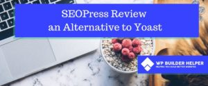 seopress-review