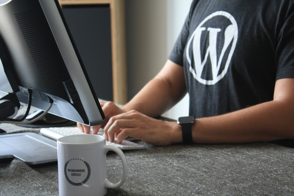wordpress-is-flexiable