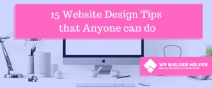15-website-design-tips