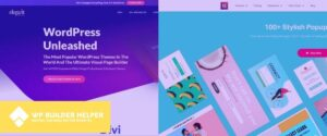 Can you use Elementor with Divi